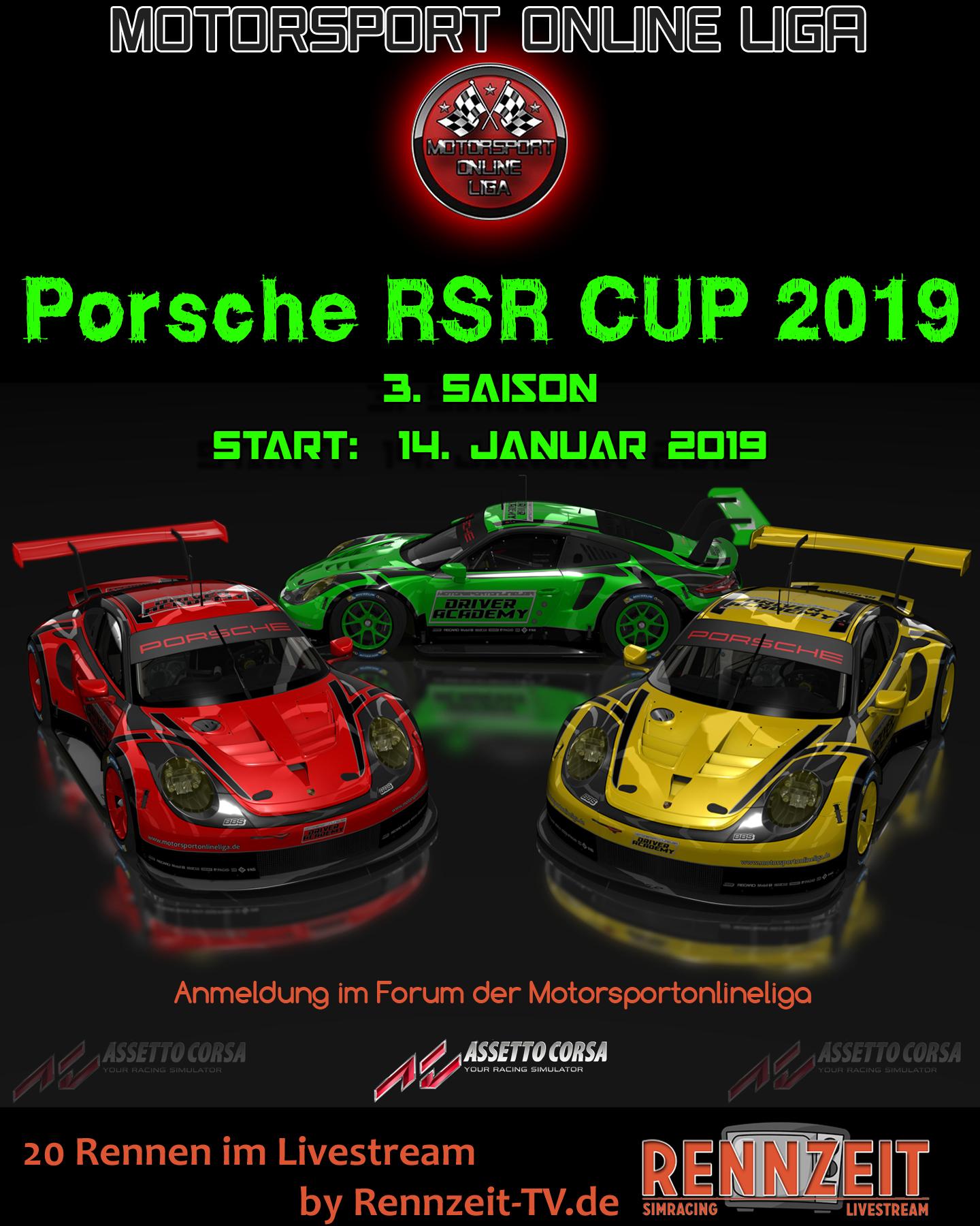 Plakat_RSR_2019.jpg