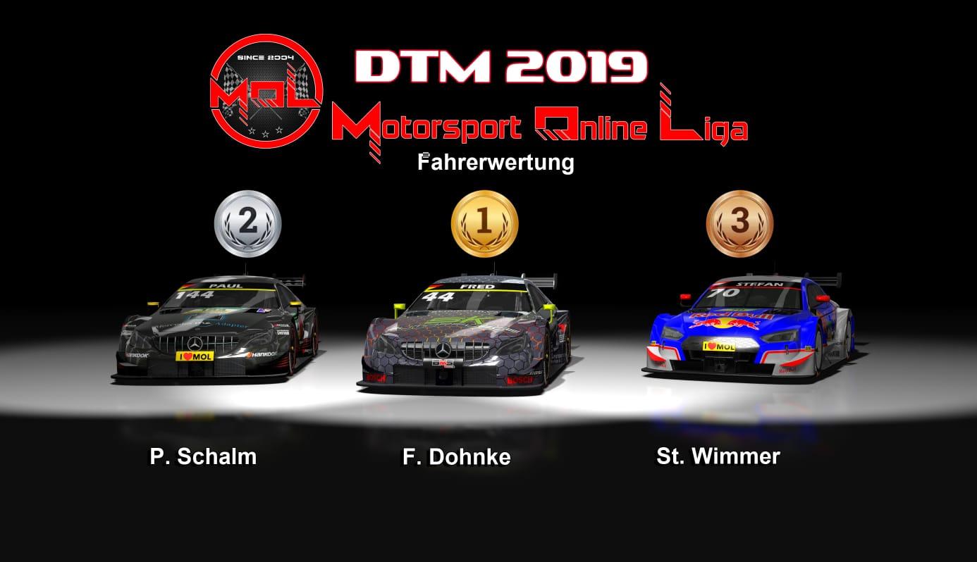 DTM 2019  Fahrermeister.jpeg