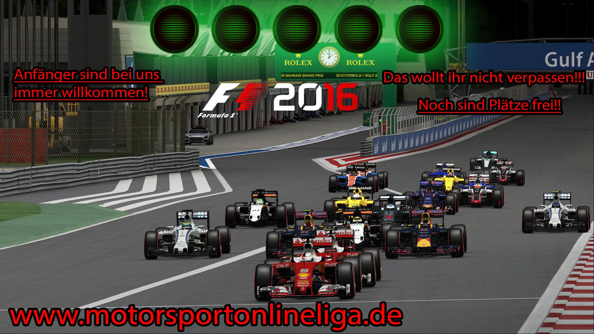 Logo F1 2016.png