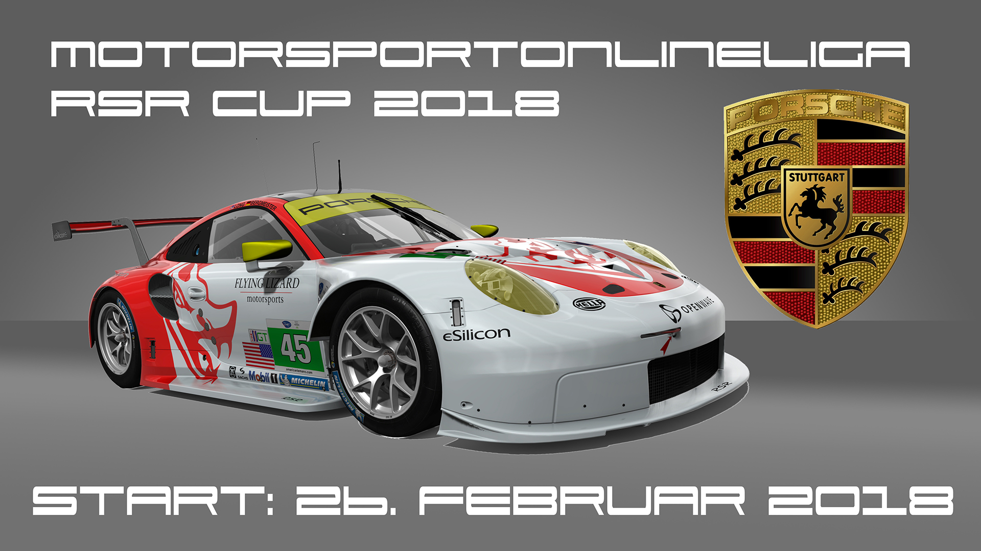 Porsche Plakat neu.jpg
