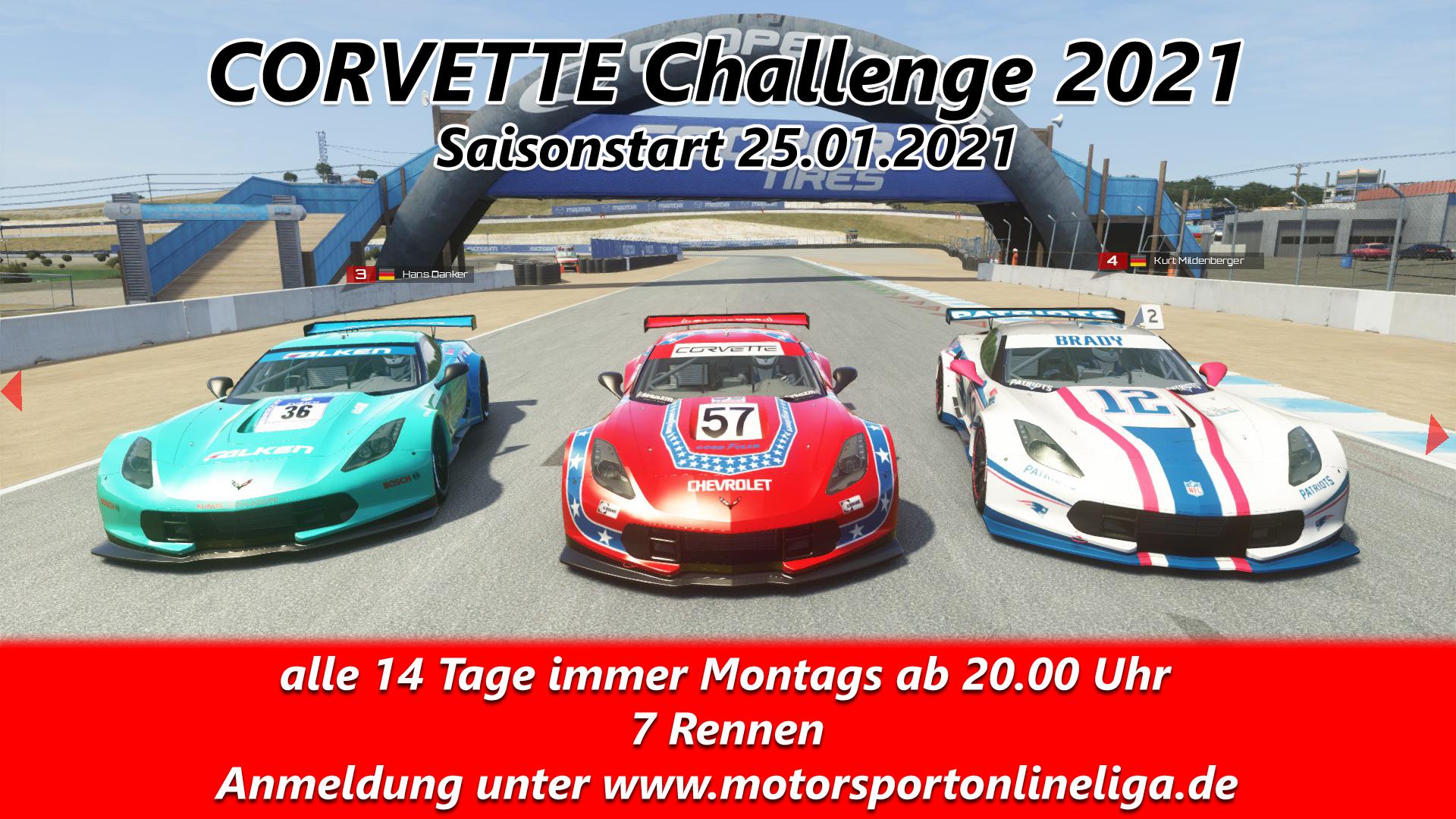 Corvette Challenge 2021 Plakat.png